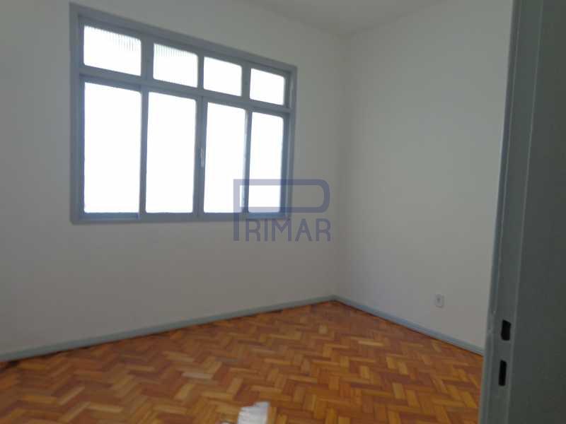 17 - Apartamento 2 quartos para alugar Cachambi, Méier e Adjacências,Rio de Janeiro - R$ 800 - 3787 - 5