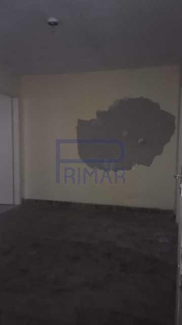 IMG_20190905_163817 - Casa de Vila PARA ALUGAR, Quintino Bocaiúva, Rio de Janeiro, RJ - 1048 - 4
