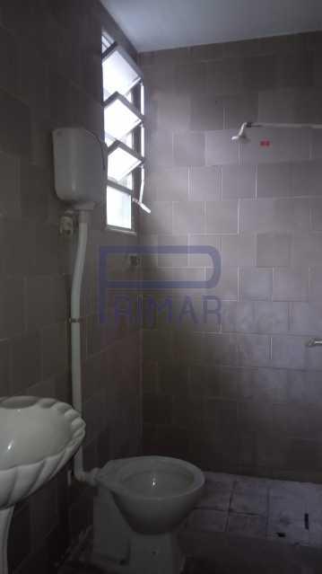IMG_20190905_163846 - Casa de Vila PARA ALUGAR, Quintino Bocaiúva, Rio de Janeiro, RJ - 1048 - 12