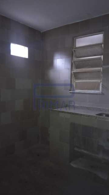 IMG_20190905_163940 - Casa de Vila PARA ALUGAR, Quintino Bocaiúva, Rio de Janeiro, RJ - 1048 - 15
