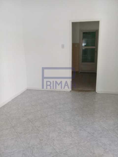 5 - Casa Para Alugar - Rocha Miranda - Rio de Janeiro - RJ - 421 - 6