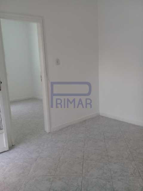 6 - Casa Para Alugar - Rocha Miranda - Rio de Janeiro - RJ - 421 - 7