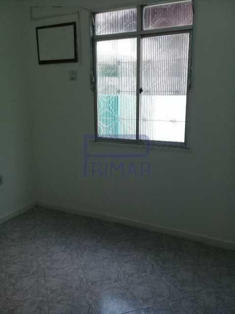 7 - Casa Para Alugar - Rocha Miranda - Rio de Janeiro - RJ - 421 - 8