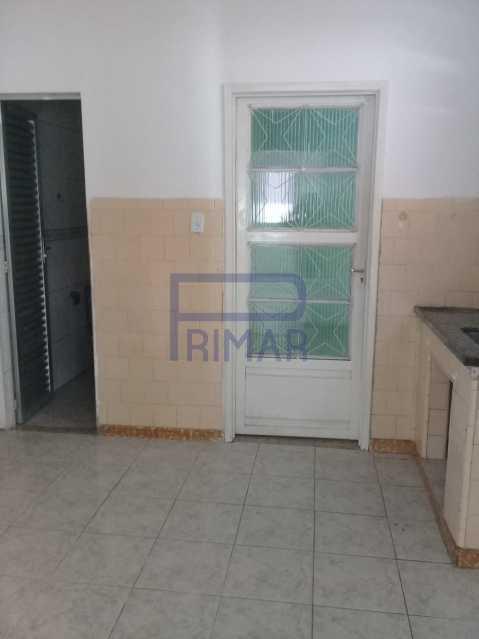 10 - Casa Para Alugar - Rocha Miranda - Rio de Janeiro - RJ - 421 - 11