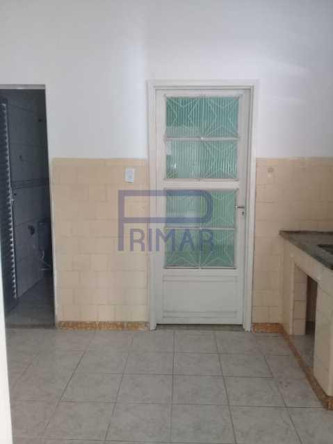 12 - Casa Para Alugar - Rocha Miranda - Rio de Janeiro - RJ - 421 - 13