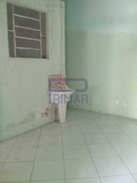 13 - Casa Para Alugar - Rocha Miranda - Rio de Janeiro - RJ - 421 - 14