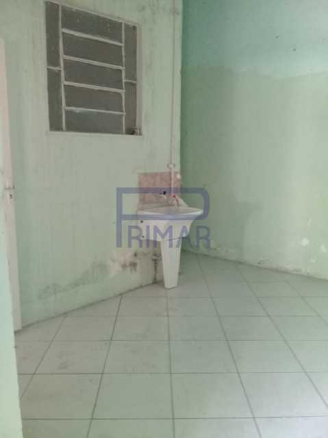 14 - Casa Para Alugar - Rocha Miranda - Rio de Janeiro - RJ - 421 - 15