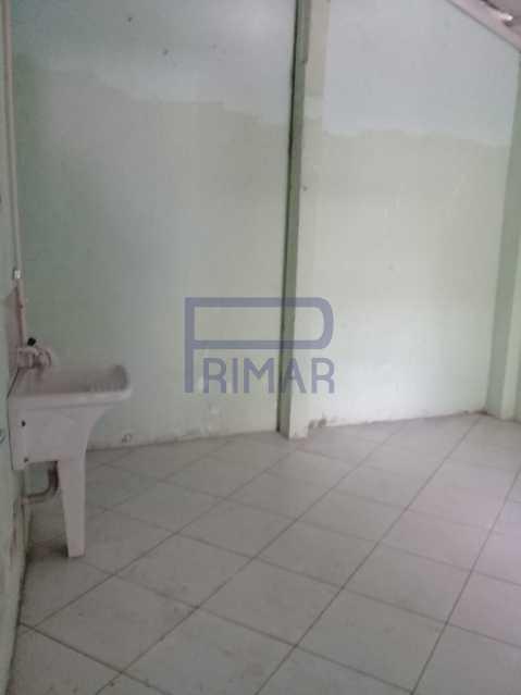 15 - Casa Para Alugar - Rocha Miranda - Rio de Janeiro - RJ - 421 - 16