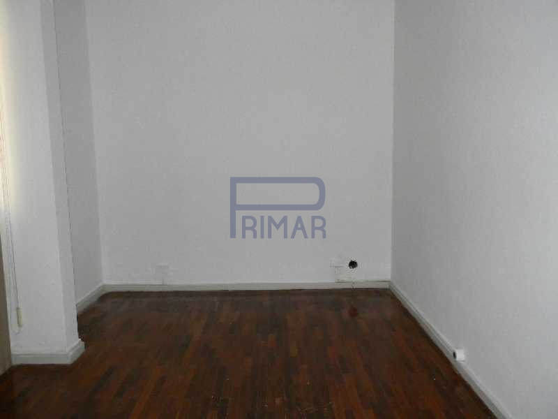 08 - Apartamento 2 quartos para venda e aluguel Méier, Méier e Adjacências,Rio de Janeiro - R$ 1.000 - 2621 - 9
