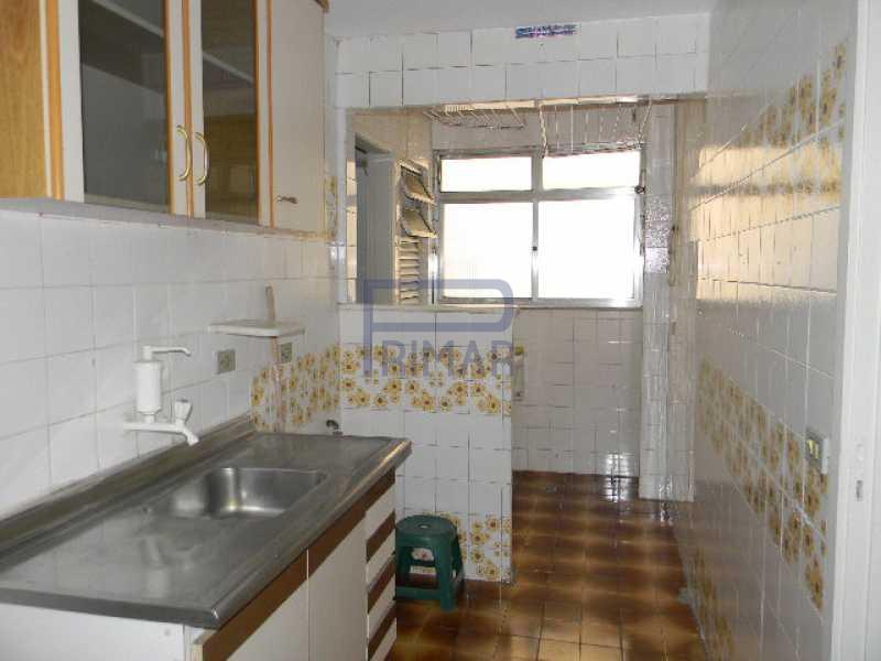 09 - Apartamento 2 quartos para venda e aluguel Méier, Méier e Adjacências,Rio de Janeiro - R$ 1.000 - 2621 - 10