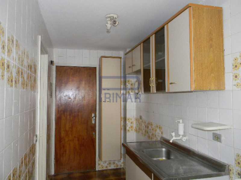 10 - Apartamento 2 quartos para venda e aluguel Méier, Méier e Adjacências,Rio de Janeiro - R$ 1.000 - 2621 - 11