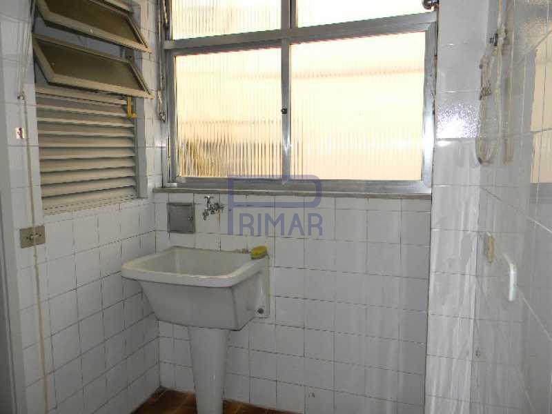 12 - Apartamento 2 quartos para venda e aluguel Méier, Méier e Adjacências,Rio de Janeiro - R$ 1.000 - 2621 - 13