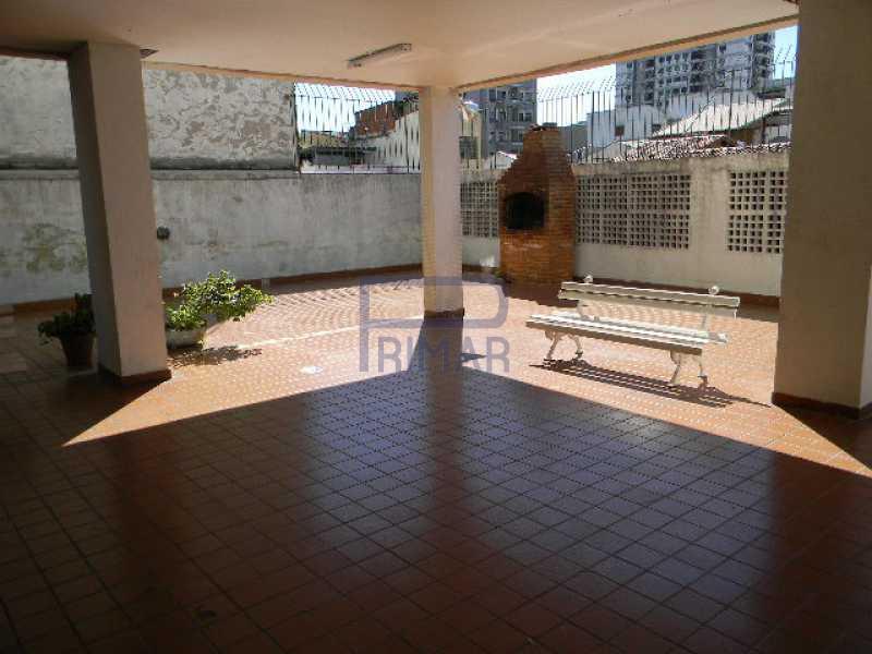 18 - Apartamento 2 quartos para venda e aluguel Méier, Méier e Adjacências,Rio de Janeiro - R$ 1.000 - 2621 - 19