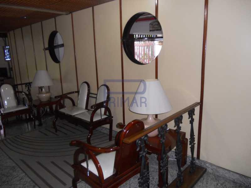 19 - Apartamento 2 quartos para venda e aluguel Méier, Méier e Adjacências,Rio de Janeiro - R$ 1.000 - 2621 - 20