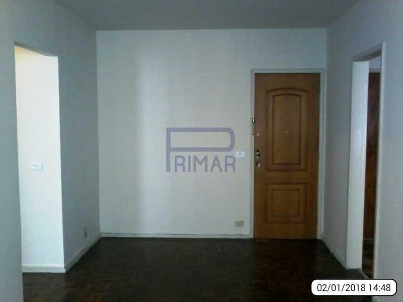 03 - Apartamento 2 quartos para venda e aluguel Méier, Méier e Adjacências,Rio de Janeiro - R$ 1.000 - 2621 - 4