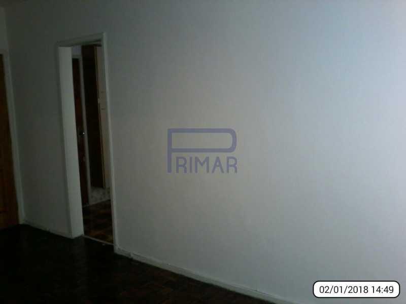 04 - Apartamento 2 quartos para venda e aluguel Méier, Méier e Adjacências,Rio de Janeiro - R$ 1.000 - 2621 - 5