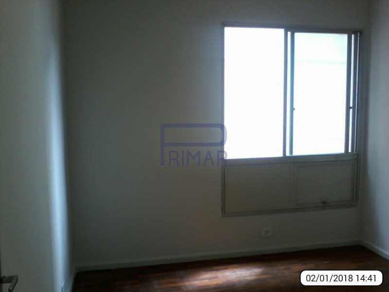 05 - Apartamento 2 quartos para venda e aluguel Méier, Méier e Adjacências,Rio de Janeiro - R$ 1.000 - 2621 - 6