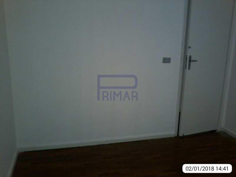 06 - Apartamento 2 quartos para venda e aluguel Méier, Méier e Adjacências,Rio de Janeiro - R$ 1.000 - 2621 - 7