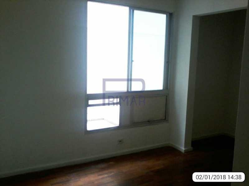 07 - Apartamento 2 quartos para venda e aluguel Méier, Méier e Adjacências,Rio de Janeiro - R$ 1.000 - 2621 - 8