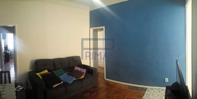 04 - Apartamento À VENDA, Engenho Novo, Rio de Janeiro, RJ - 6347 - 5