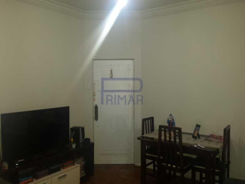 05 - Apartamento À VENDA, Engenho Novo, Rio de Janeiro, RJ - 6347 - 8
