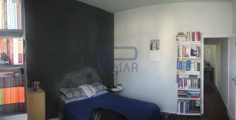 10 - Apartamento À VENDA, Engenho Novo, Rio de Janeiro, RJ - 6347 - 13