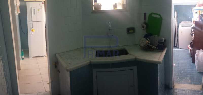 19 - Apartamento À VENDA, Engenho Novo, Rio de Janeiro, RJ - 6347 - 24