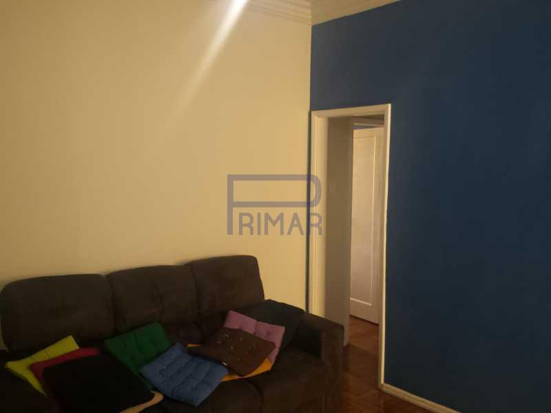 e04e05 2 - Apartamento À VENDA, Engenho Novo, Rio de Janeiro, RJ - 6347 - 6