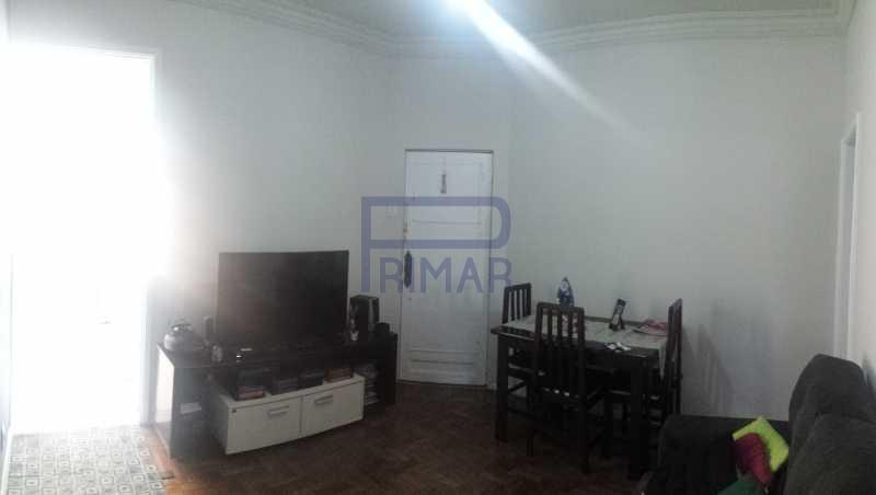 e04e05 - Apartamento À VENDA, Engenho Novo, Rio de Janeiro, RJ - 6347 - 7