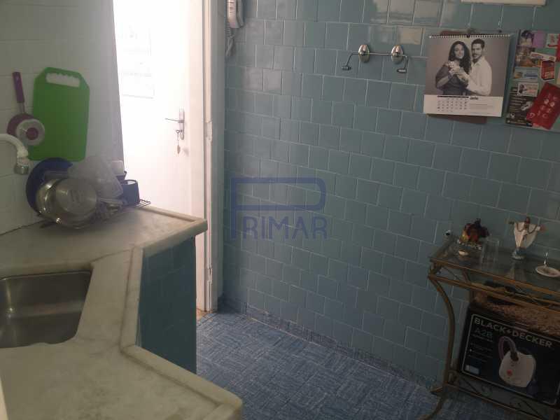 e18e19 - Apartamento À VENDA, Engenho Novo, Rio de Janeiro, RJ - 6347 - 23