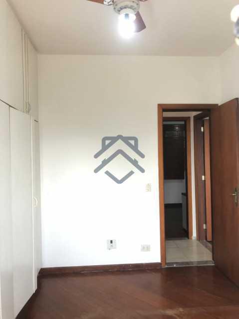 7 - Apartamento à venda Rua Vaz de Toledo,Engenho Novo, Méier e Adjacências,Rio de Janeiro - R$ 367.000 - 6371 - 8