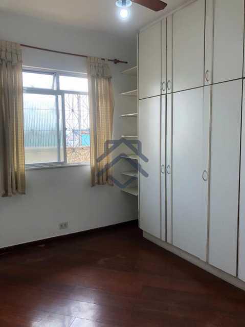 8 - Apartamento à venda Rua Vaz de Toledo,Engenho Novo, Méier e Adjacências,Rio de Janeiro - R$ 367.000 - 6371 - 9