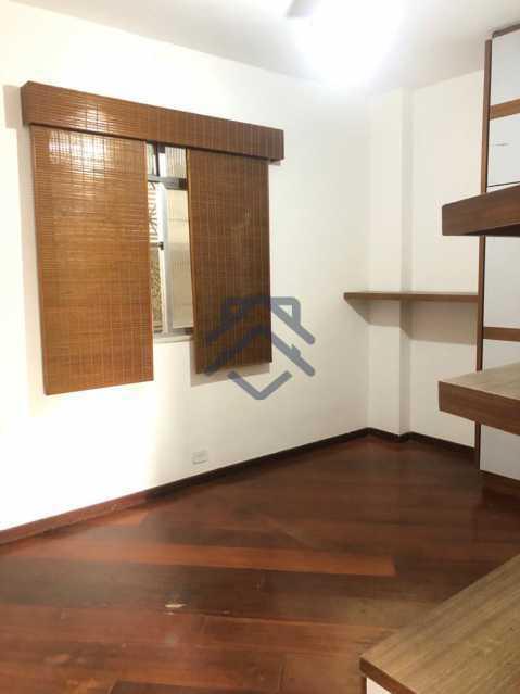9 - Apartamento à venda Rua Vaz de Toledo,Engenho Novo, Méier e Adjacências,Rio de Janeiro - R$ 367.000 - 6371 - 10
