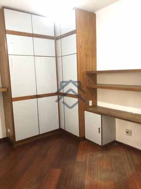 10 - Apartamento à venda Rua Vaz de Toledo,Engenho Novo, Méier e Adjacências,Rio de Janeiro - R$ 367.000 - 6371 - 11