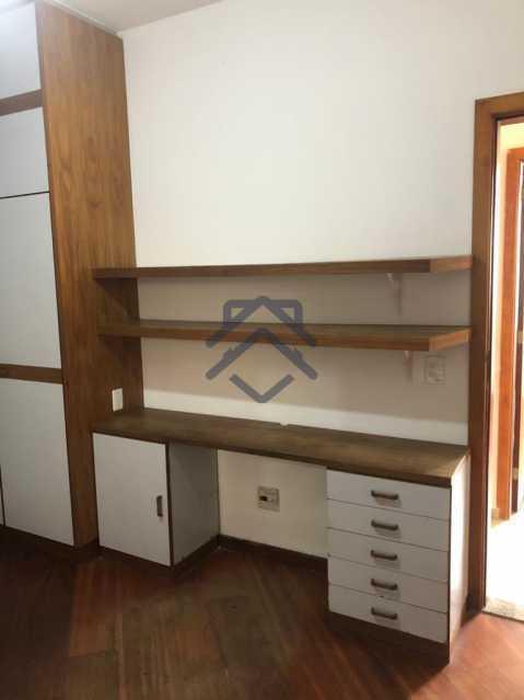12 - Apartamento à venda Rua Vaz de Toledo,Engenho Novo, Méier e Adjacências,Rio de Janeiro - R$ 367.000 - 6371 - 13