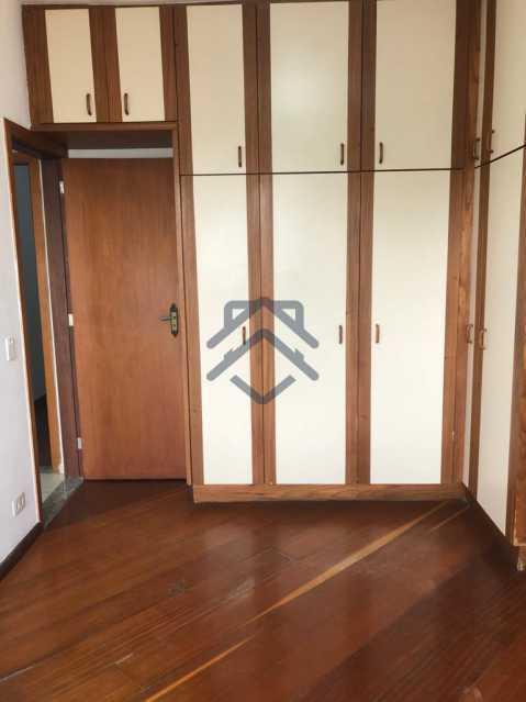 15 - Apartamento à venda Rua Vaz de Toledo,Engenho Novo, Méier e Adjacências,Rio de Janeiro - R$ 367.000 - 6371 - 16