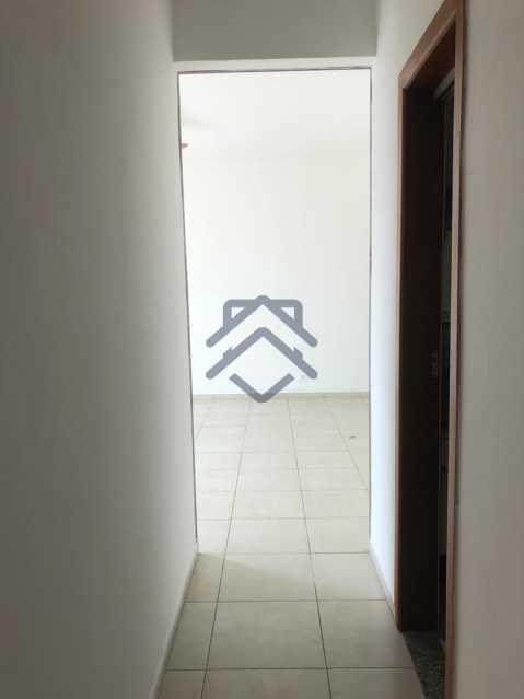 16 - Apartamento à venda Rua Vaz de Toledo,Engenho Novo, Méier e Adjacências,Rio de Janeiro - R$ 367.000 - 6371 - 17