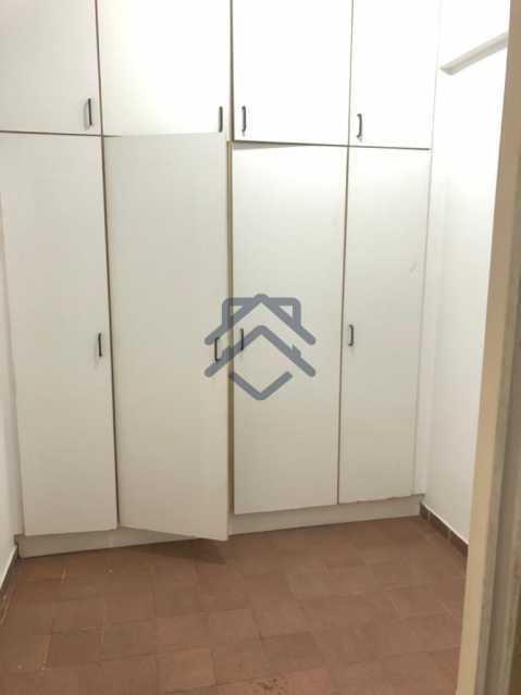 28 - Apartamento à venda Rua Vaz de Toledo,Engenho Novo, Méier e Adjacências,Rio de Janeiro - R$ 367.000 - 6371 - 29