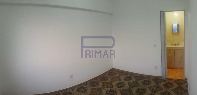 04 - Apartamento Para Venda ou Aluguel - Engenho Novo - Rio de Janeiro - RJ - 6372 - 7