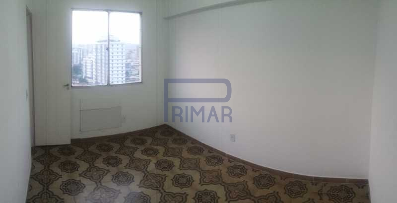 05 - Apartamento Rua Martins Lage,Engenho Novo, Méier e Adjacências,Rio de Janeiro, RJ À Venda, 2 Quartos, 48m² - 6372 - 8