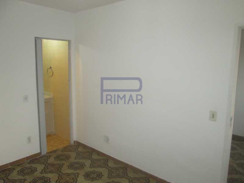 06 - Apartamento Para Venda ou Aluguel - Engenho Novo - Rio de Janeiro - RJ - 6372 - 9