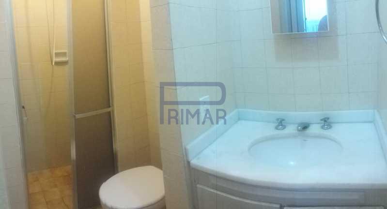 07 - Apartamento Para Venda ou Aluguel - Engenho Novo - Rio de Janeiro - RJ - 6372 - 10
