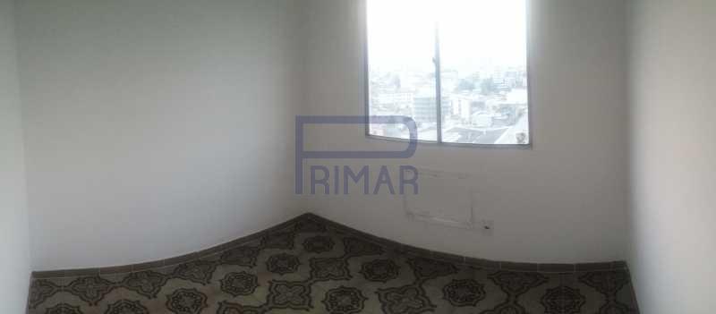 08 - Apartamento Rua Martins Lage,Engenho Novo, Méier e Adjacências,Rio de Janeiro, RJ À Venda, 2 Quartos, 48m² - 6372 - 11