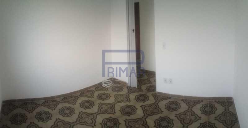 09 - Apartamento Para Venda ou Aluguel - Engenho Novo - Rio de Janeiro - RJ - 6372 - 12