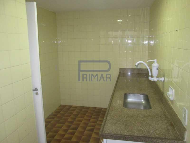 12 - Apartamento Rua Martins Lage,Engenho Novo, Méier e Adjacências,Rio de Janeiro, RJ À Venda, 2 Quartos, 48m² - 6372 - 15