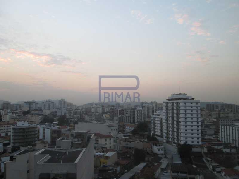 14 - Apartamento Rua Martins Lage,Engenho Novo, Méier e Adjacências,Rio de Janeiro, RJ À Venda, 2 Quartos, 48m² - 6372 - 3