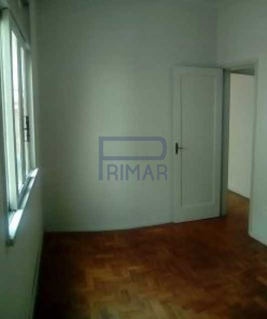 1541850129576 - Apartamento Para Alugar - Andaraí - Rio de Janeiro - RJ - 248 - 1