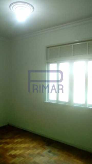 1541850168504 - Apartamento Para Alugar - Andaraí - Rio de Janeiro - RJ - 248 - 3