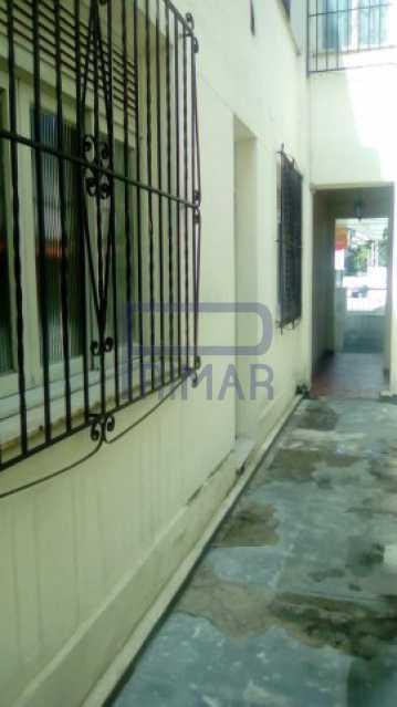 1541850784124 - Apartamento Para Alugar - Andaraí - Rio de Janeiro - RJ - 248 - 5