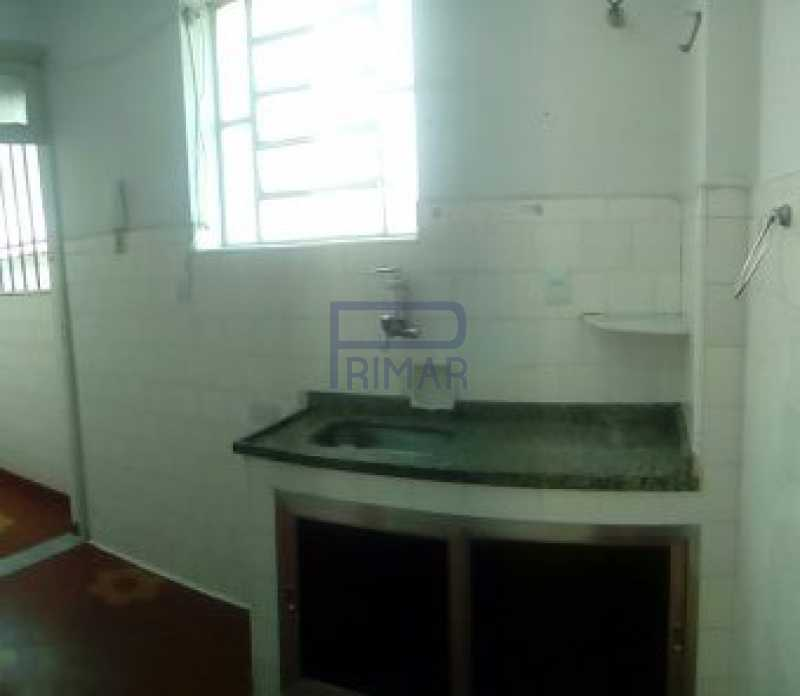 1541853020165 - Apartamento Para Alugar - Andaraí - Rio de Janeiro - RJ - 248 - 6
